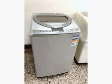 [95成新] 國際變頻洗衣機 13公斤洗衣機近乎全新