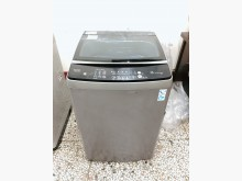 [95成新] 東元變頻洗衣機 14公斤洗衣機近乎全新