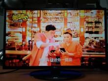 [9成新] 優質中古LED歌林32吋液晶電視電視無破損有使用痕跡