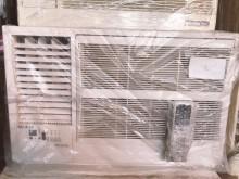 [95成新] (冰點) 窗型冷氣2.5噸窗型冷氣近乎全新