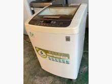 LG 11公斤新世代變頻洗衣機洗衣機無破損有使用痕跡
