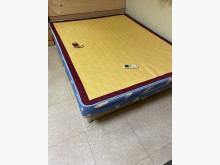 [9成新] 床墊,需自取,只要200,可議價雙人床墊無破損有使用痕跡