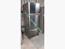尋寶屋~三洋520公升變頻冰箱冰箱有輕微破損