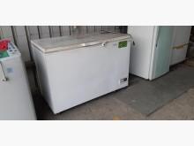 尋寶屋二手買賣~冷凍臥櫃冰箱有輕微破損