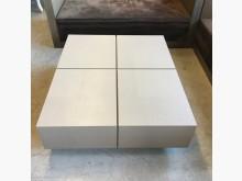 [95成新] 3+3高級絨布沙發+茶几組多件沙發組近乎全新