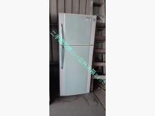 尋寶屋二手買賣~國際265公升冰冰箱有輕微破損