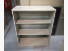 [9成新] C3027*3尺鐵櫃*辦公櫥櫃無破損有使用痕跡