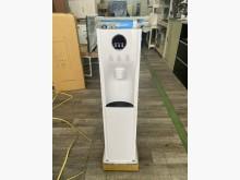 [全新] 吉田二手傢俱❤全新RO三溫飲水機開飲機全新