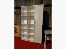 [95成新] IKEA-BILLY雪白書櫃書櫃/書架近乎全新