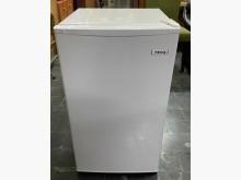 [95成新] 三合二手物流(東元小冰箱)冰箱近乎全新