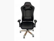 [全新] EA311Bi*全新電競電腦椅*電腦桌/椅全新
