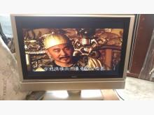 [9成新] BenQ 37吋液晶電視電視無破損有使用痕跡