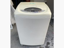 [9成新] 三合二手物流(西屋10公斤洗衣機洗衣機無破損有使用痕跡
