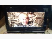 [9成新] SONY索尼32吋液晶電視電視無破損有使用痕跡