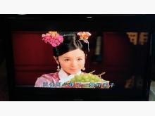 [9成新] TOSHIBA東芝37吋液晶電視電視無破損有使用痕跡