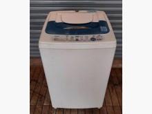 [7成新及以下] 東芝7公斤洗衣機洗衣機有明顯破損