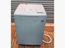 [7成新及以下] 東芝9.5公斤洗衣機洗衣機有明顯破損