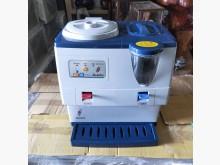 [9成新] 東龍牌蒸氣式溫熱開飲機開飲機無破損有使用痕跡