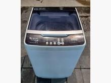 [7成新及以下] 禾聯6.5公斤洗衣機洗衣機有明顯破損