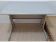 [95成新] 二手100cm辦公桌 電腦桌電腦桌/椅近乎全新
