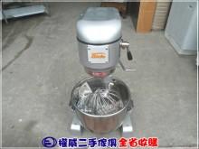 [全新] 權威傢俱/添碩攪拌機TS-201其它廚房家電全新