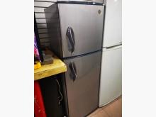 [9成新] 漂亮LG中型冰箱~保固三年冰箱無破損有使用痕跡