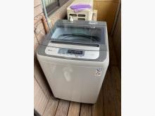 [95成新] 東元小蠻腰洗衣機W1038FW洗衣機近乎全新