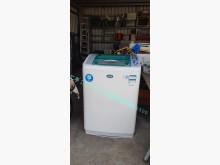 [8成新] 尋寶屋二~三洋13公斤變頻洗衣機洗衣機有輕微破損