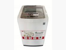 [8成新] AM2271樂金8公斤變頻洗衣機洗衣機有輕微破損