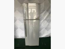 [9成新] 04057110 東芝雙門冰箱冰箱無破損有使用痕跡