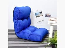 [95成新] 超舒適胖胖和室椅其它沙發近乎全新