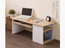 [9成新] 和室電腦桌書桌/椅無破損有使用痕跡