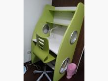 [8成新] 書桌及椅子書桌/椅有輕微破損