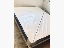 [全新] 全新#雙人床墊未使用雙人床墊全新