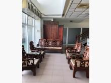 [9成新] 高級紫檀沙發木製沙發無破損有使用痕跡