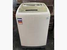 [95成新] 三合二手物流(聲寶10公斤洗衣機洗衣機近乎全新