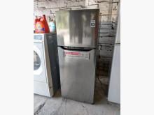[95成新] LGGN-L235SV雙門電冰箱冰箱近乎全新
