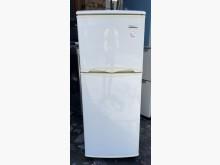 [9成新] 三合二手物流(東元130公升冰箱冰箱無破損有使用痕跡
