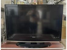[9成新] 三合二手物流(東元42吋電視)電視無破損有使用痕跡