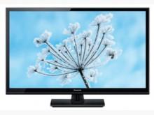 [9成新] 國際牌42吋電視電視無破損有使用痕跡