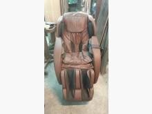 [9成新] 輝葉原力臀感按摩椅其它電器無破損有使用痕跡