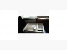 [9成新] 〔急售〕國際牌窗型冷氣窗型冷氣無破損有使用痕跡