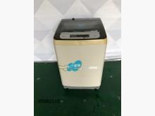 [9成新] 05003110 TECO洗衣機洗衣機無破損有使用痕跡