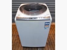 [7成新及以下] 國際13公斤變頻洗衣機洗衣機有明顯破損