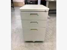 [95成新] 活動櫃/三層櫃/桌下櫃/辦公櫃辦公櫥櫃近乎全新