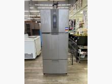 [9成新] 吉田二手傢俱❤聲寶525變頻冰箱冰箱無破損有使用痕跡