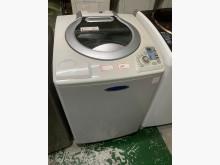 [9成新] SYNCO新格14公斤洗衣機洗衣機無破損有使用痕跡