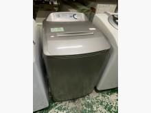 [9成新] LG樂金12公斤洗衣機洗衣機無破損有使用痕跡