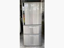 [8成新] 三合二手物流(國際變頻560公升冰箱有輕微破損