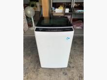[95成新] Haier海爾8公斤全自動洗衣機洗衣機近乎全新
